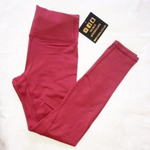 NWT TIL YOU COLLAPSE CLASSIC LEGGINGS